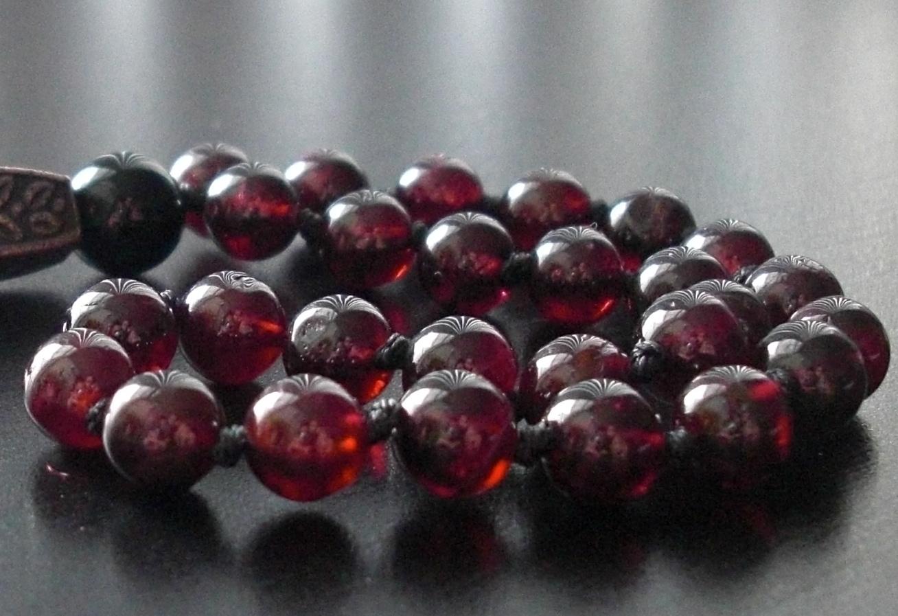 Benefits Chakra Jewelery Meaning Chakra Jewelery